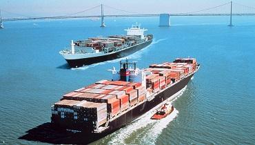 Al Noor Cargo